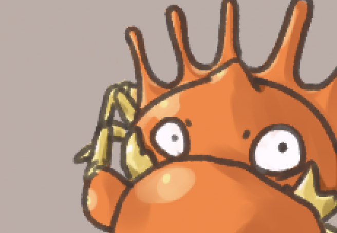 king00.png