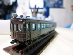 830s-022.jpg