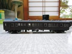 831s-011.jpg