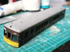 907s-004.jpg