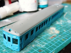 907s-006.jpg