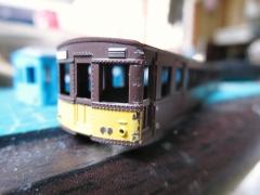 907s-017.jpg