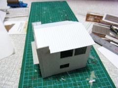 s-RIMG0308.jpg