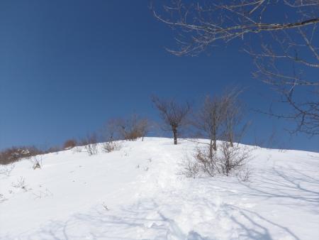 140309浅間隠山 (4)s