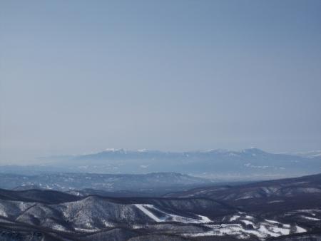 140309浅間隠山 (9)s