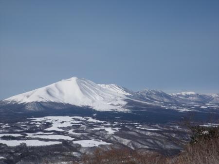 140309浅間隠山 (13)s