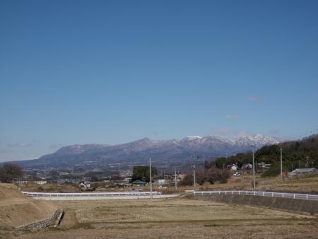 140315鹿田山s