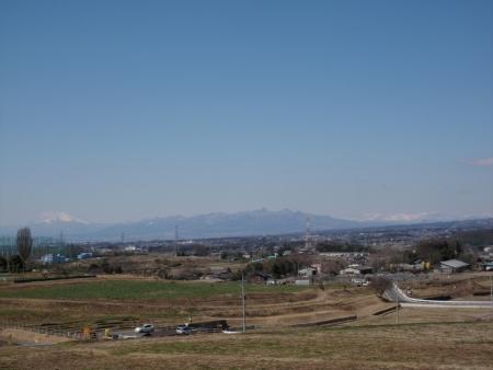 140315鹿田山 (10)s