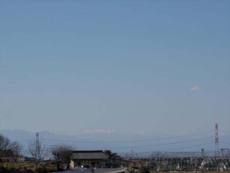 140315鹿田山 (12)s