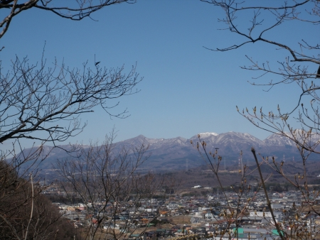140315鹿田山 (13)s