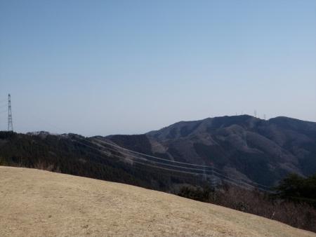 140316陣見山~不動山 (4)s