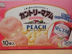 140509お菓子 (4)s