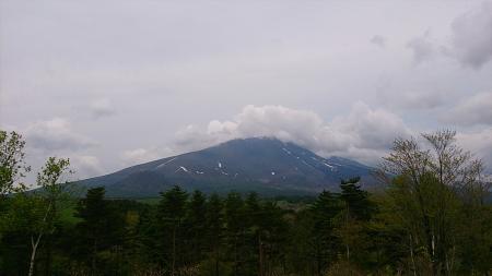 140523天丸山 (6)s