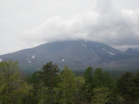 140523天丸山 (9)s