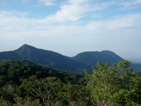 140802鈴ヶ岳 (3)s
