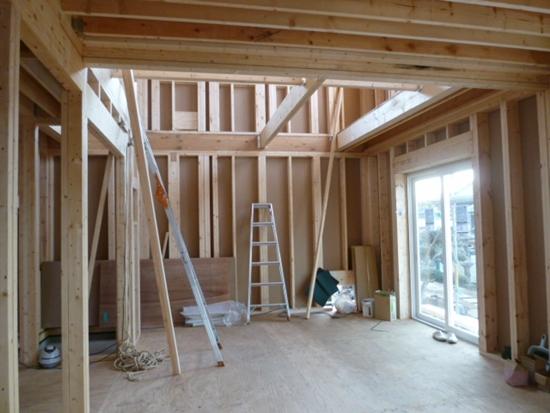 家造り_08