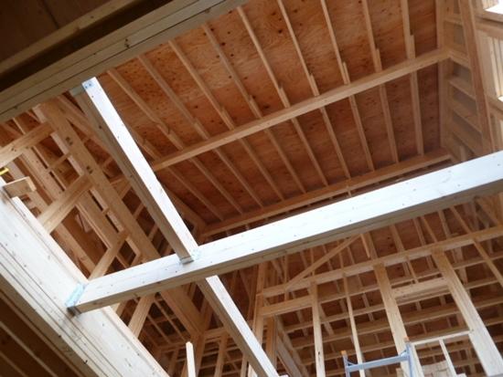 家造り_09