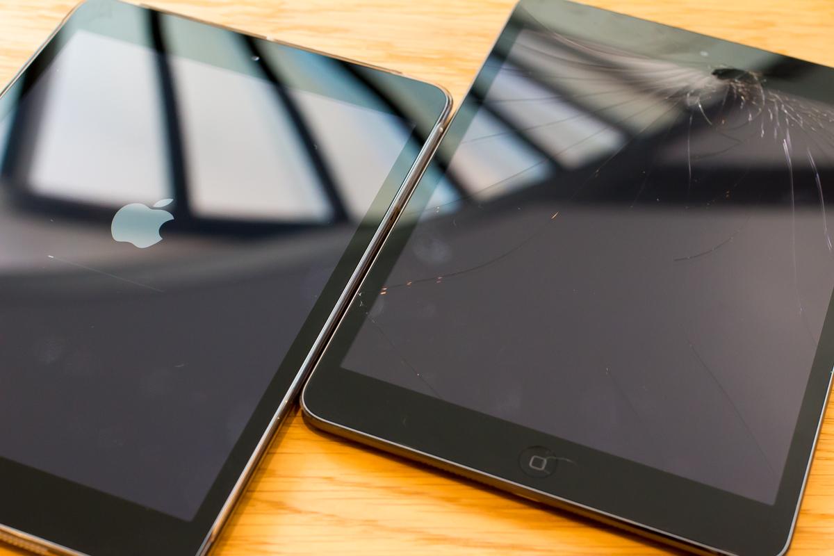 iPad mini Retina(3)