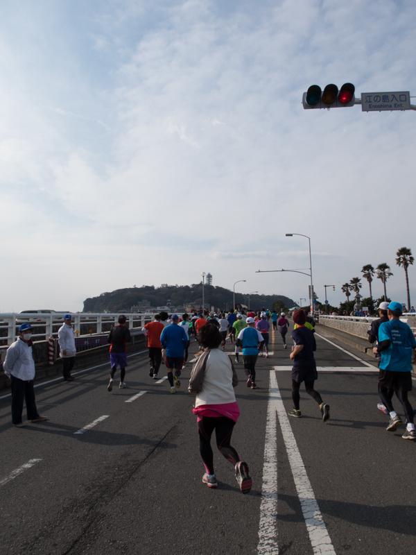 湘南藤沢市民マラソン(S120_2)