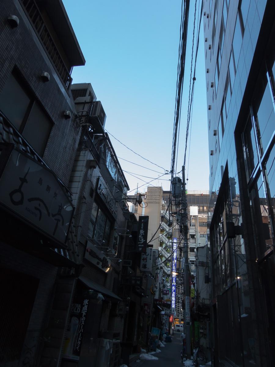新橋散策(26)