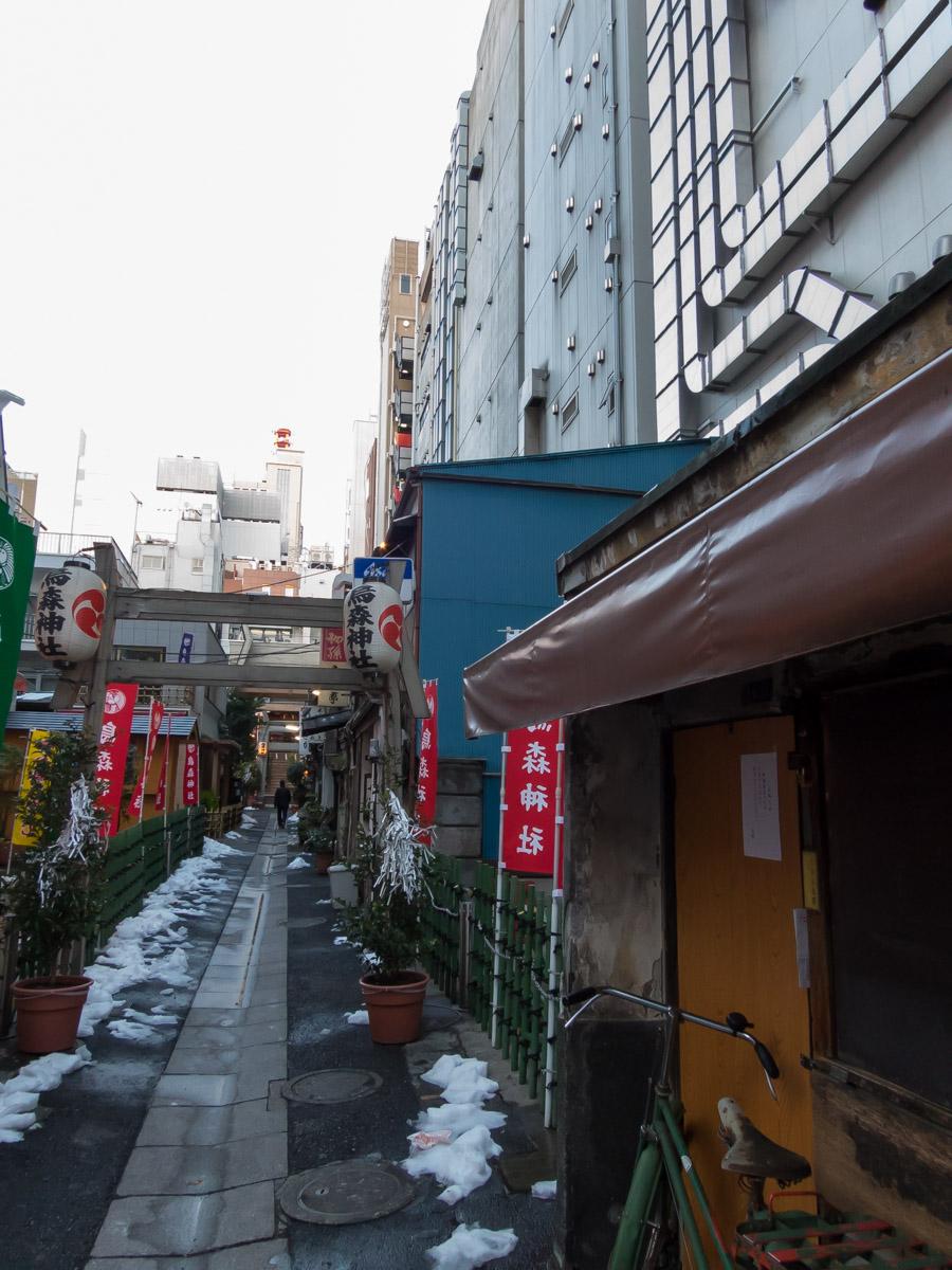 新橋散策(28)