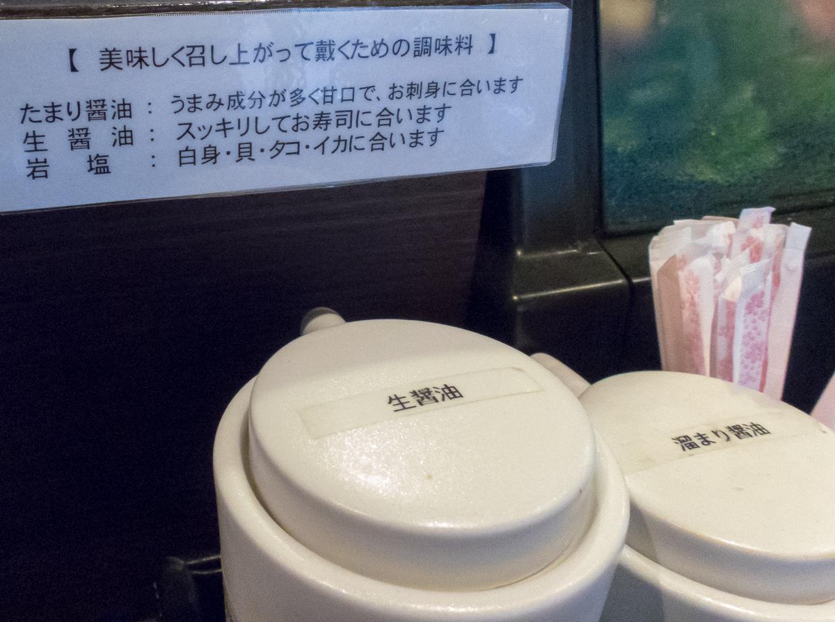 神田散策(1)