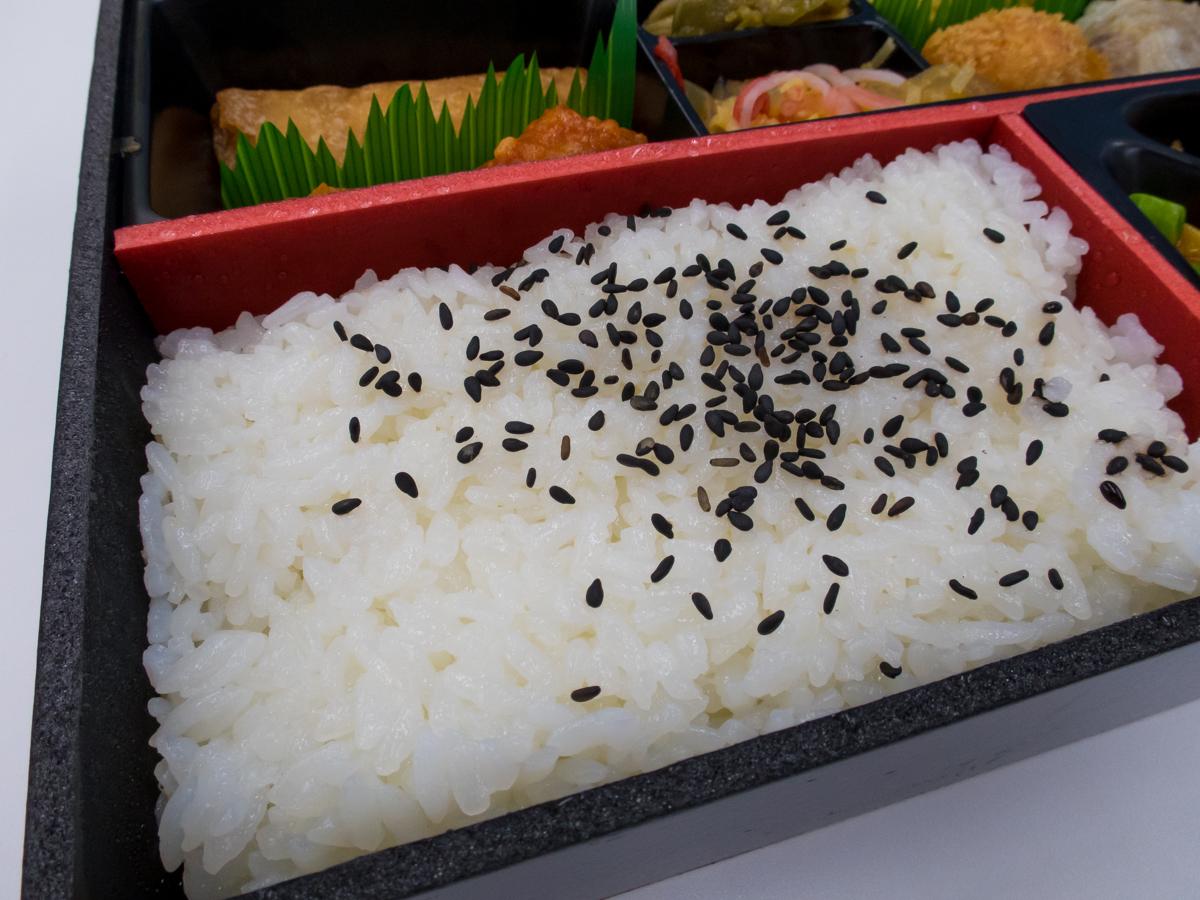 横濱中華弁当(4)
