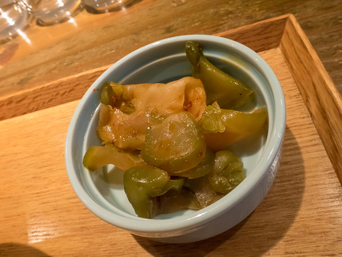 東京麻婆食堂(5)