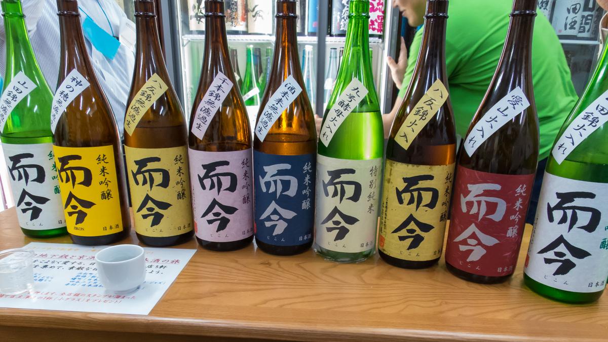 山ちゃん而今祭り(2)
