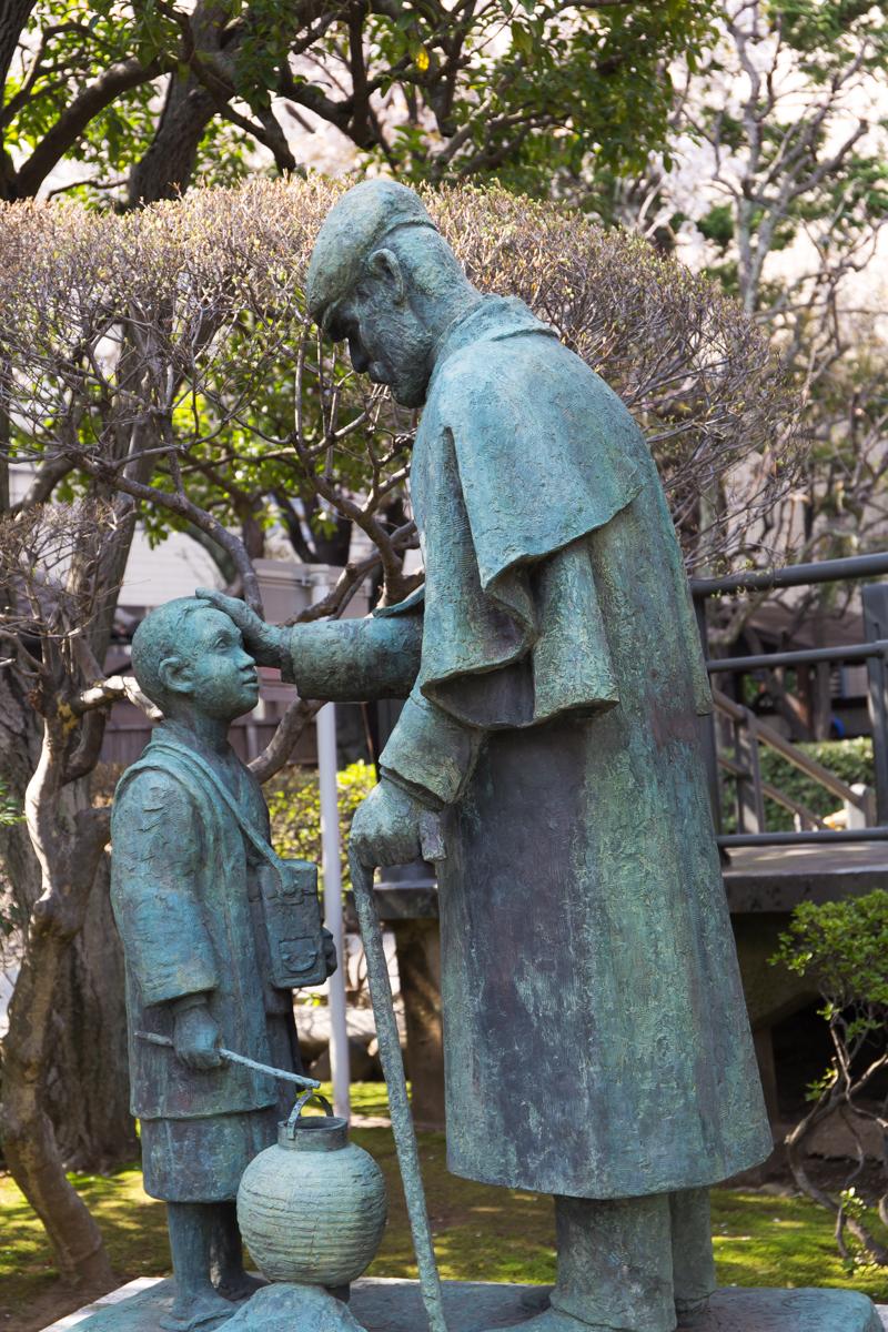 乃木神社(15)