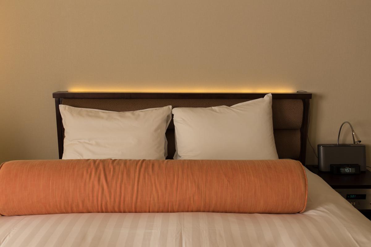 宿泊ホテル(7)
