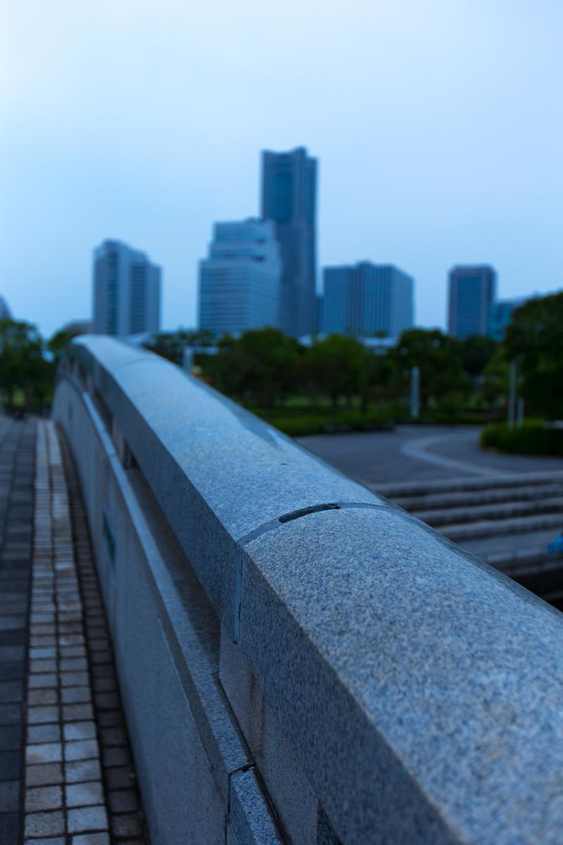 横浜散策その3(6)