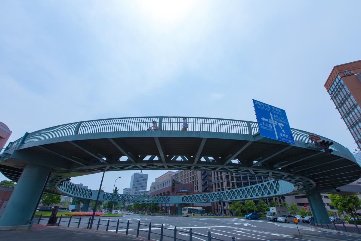 横浜散策その3(7)