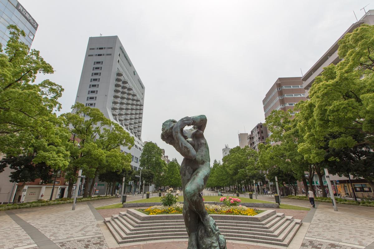 横浜散策その3(14)