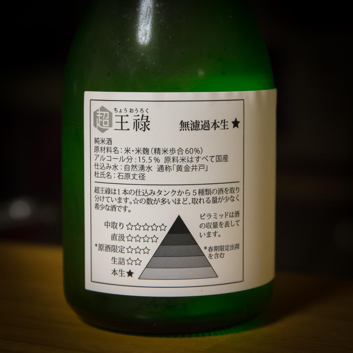 超王祿&天青(2)