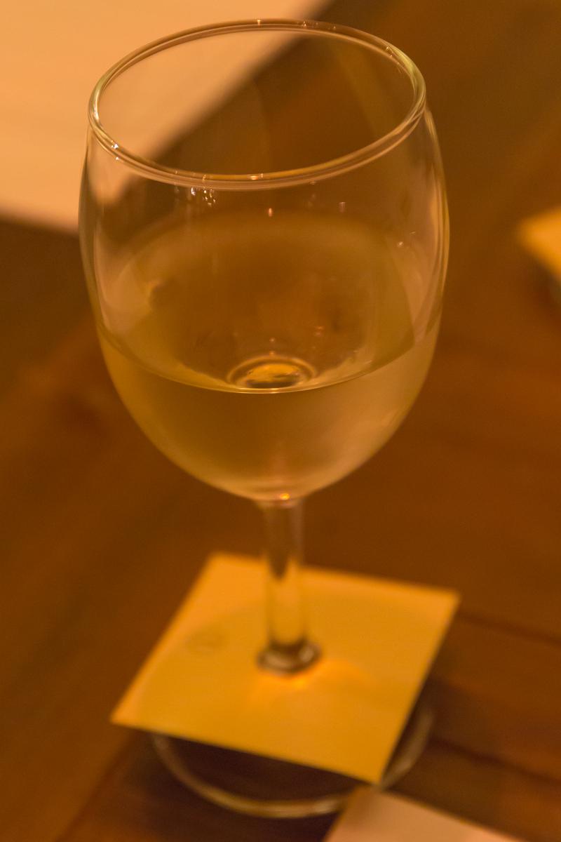 bojiワイン塾6月(4)