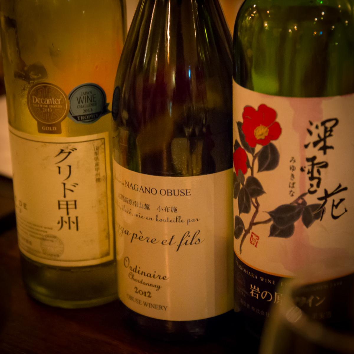 bojiワイン塾6月(11)
