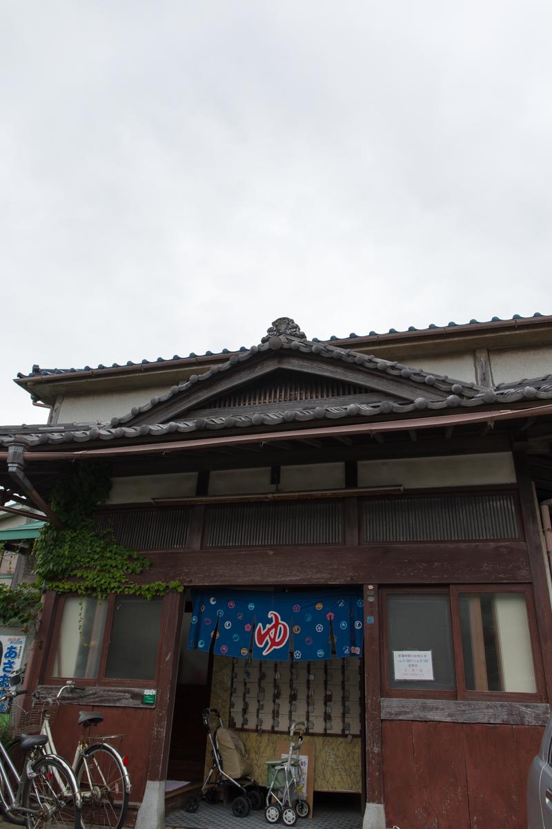 鎌倉RWS&チャンプル(5)