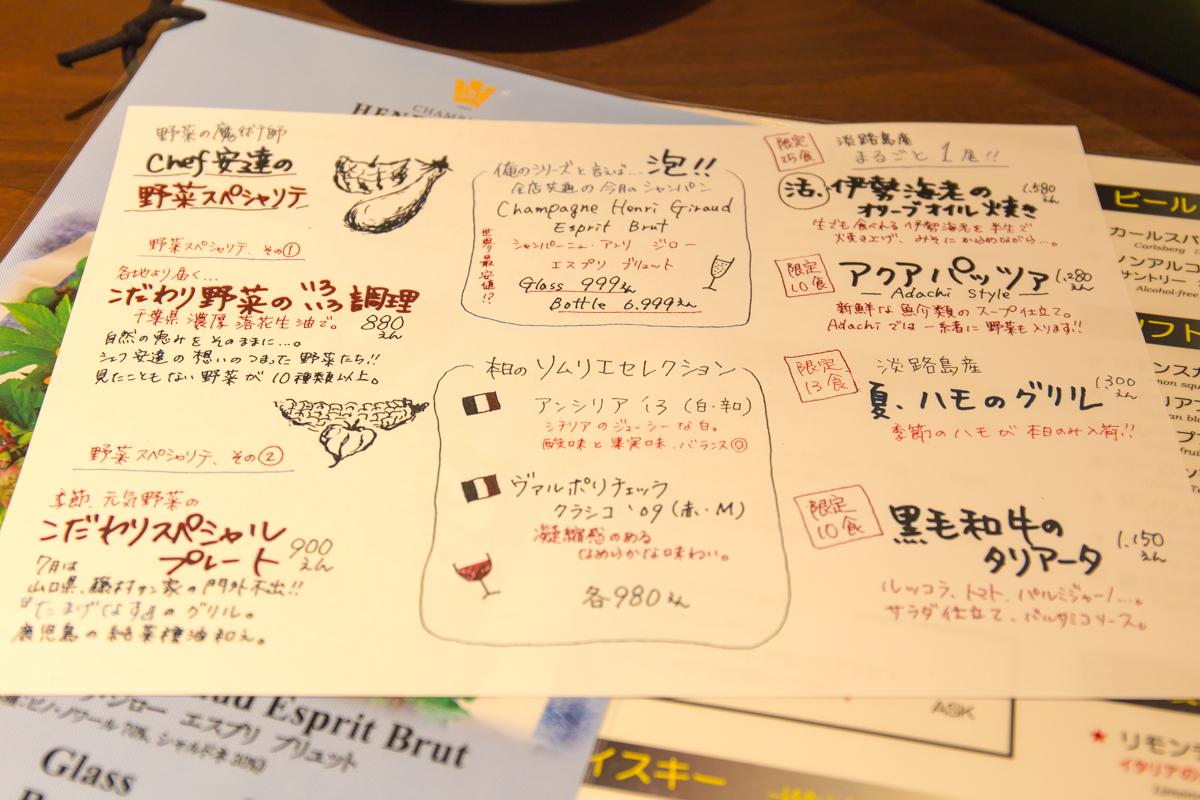 俺イタadachi(4)