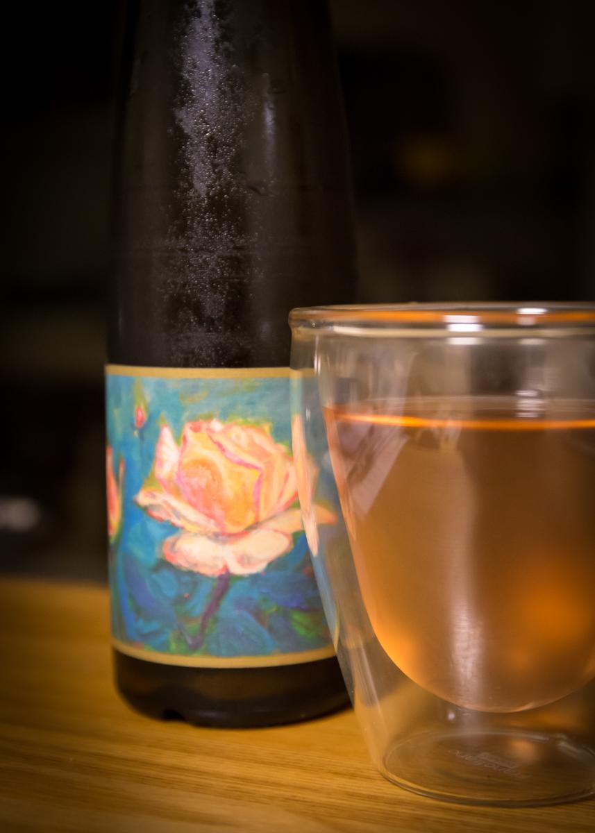 四恩ワイン(3)
