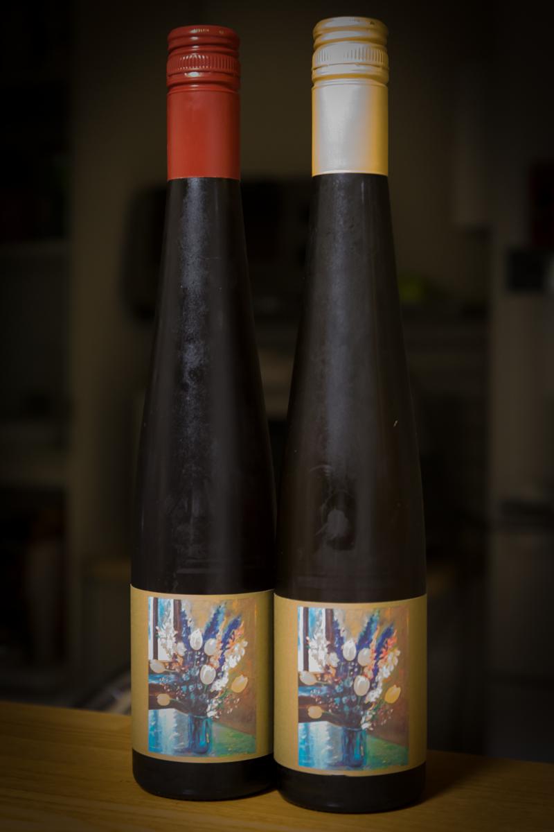 四恩ワイン(4)