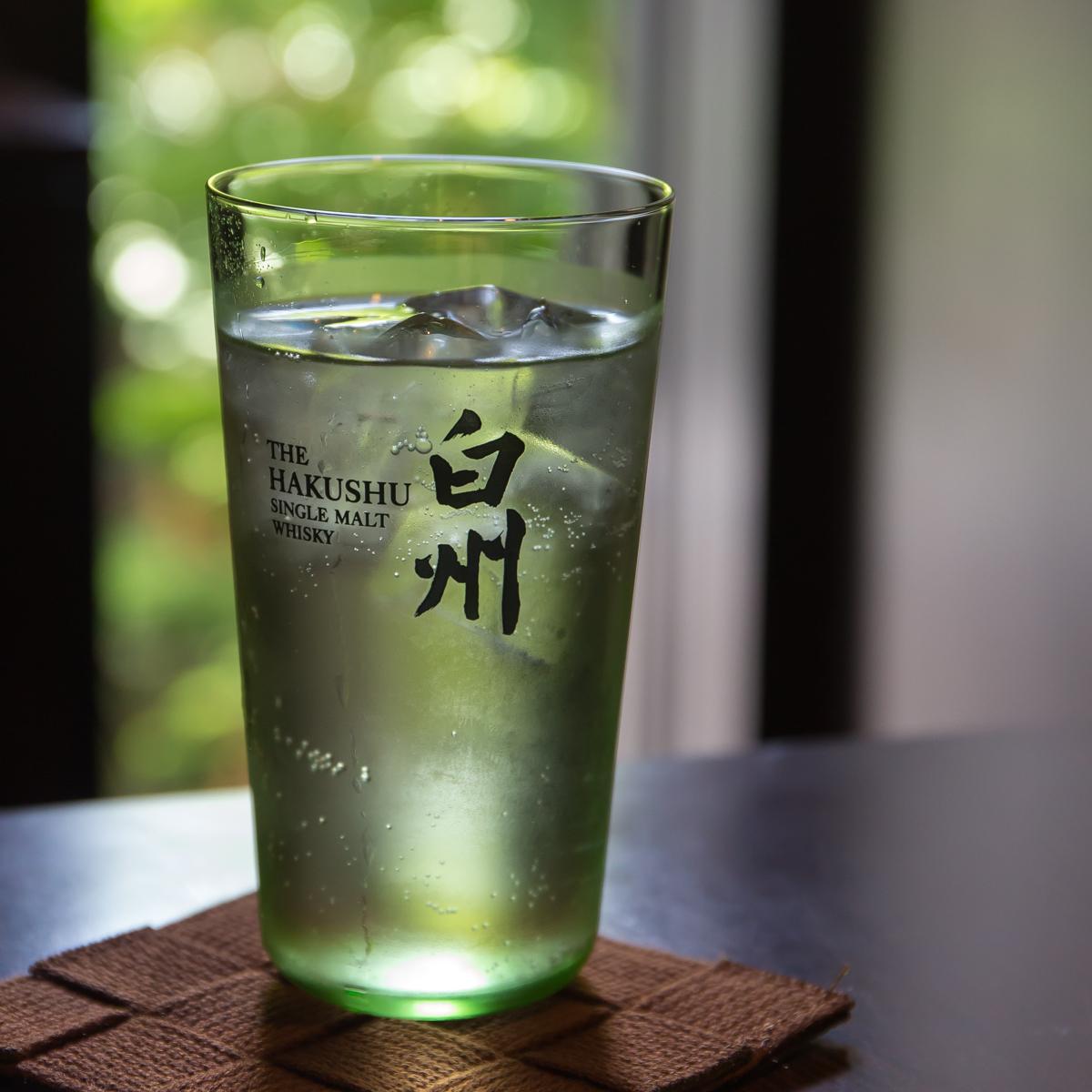 赤坂 津つ井(20)