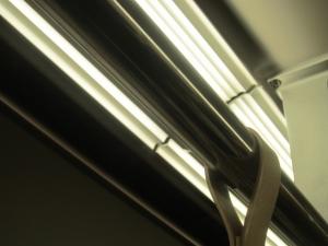 調光式LED