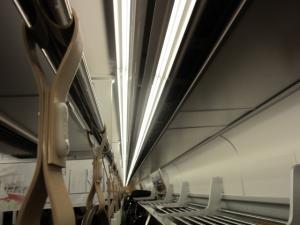 調光式LED2