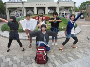 グループ写真1