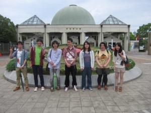 グループ写真2