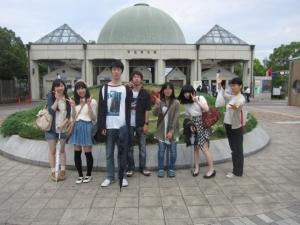 グループ写真3