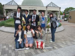 グループ写真4