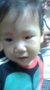 moblog_da3289e3.jpg