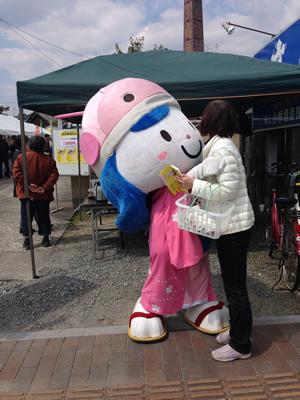 140322_umaka03.jpg